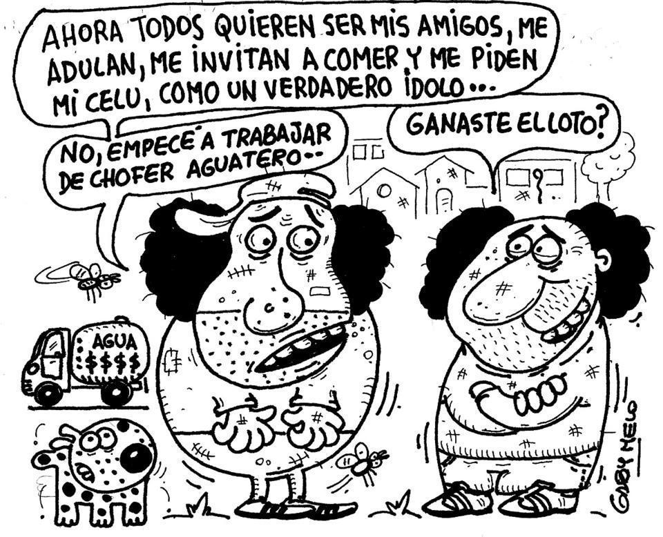 05 aguatero