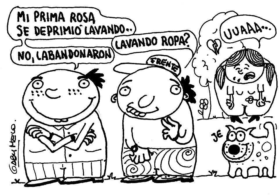 30 ROSA LLORONA1