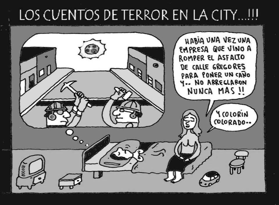 330 CUENTOS DE TERROR 330