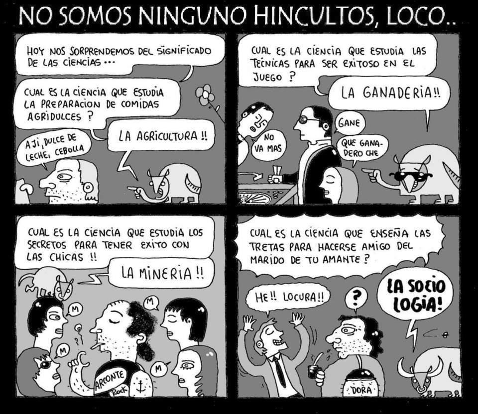 366 AD AMIGO DEL SOCIO 366