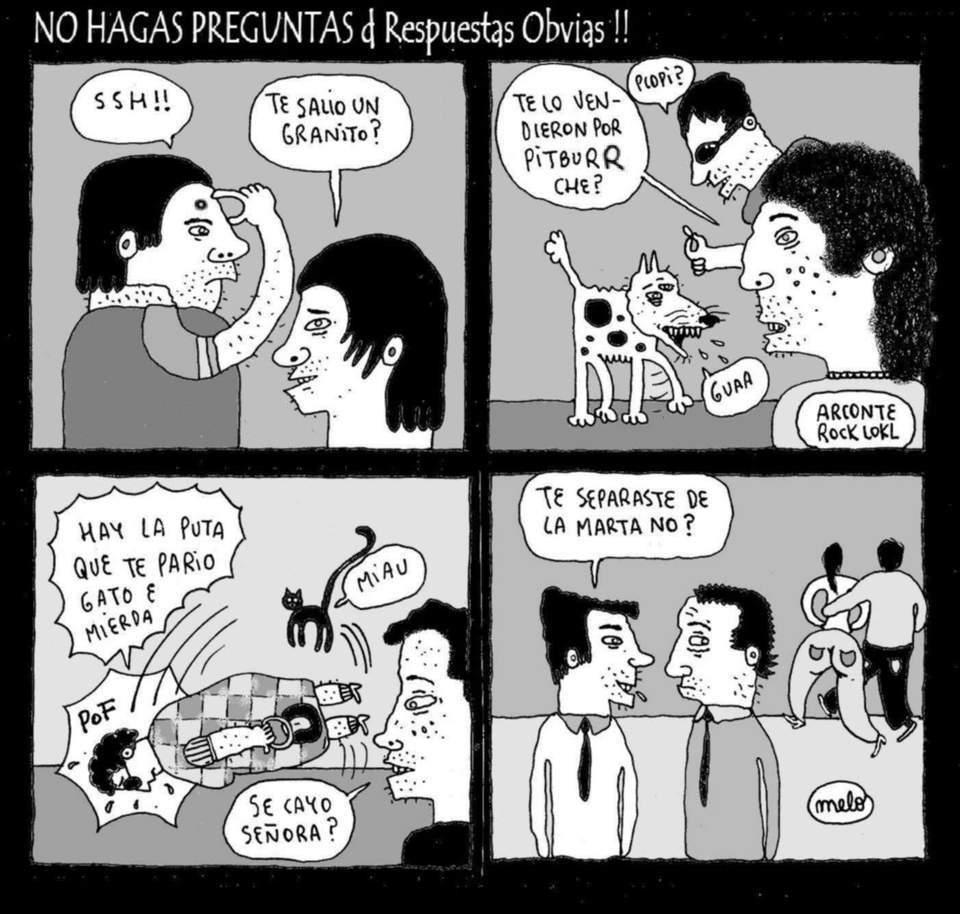 381 PREGUNTAS 381