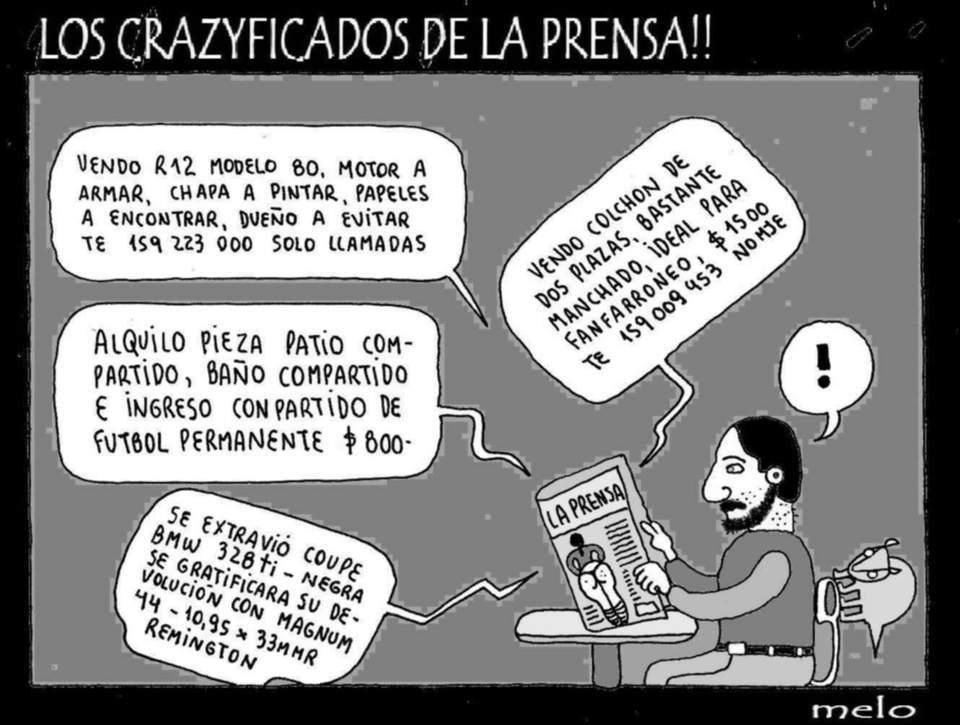 407 CRASYFICADOS DOS 407