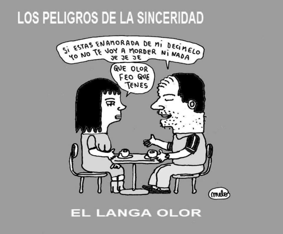 475 EL LANGA OLOL 475