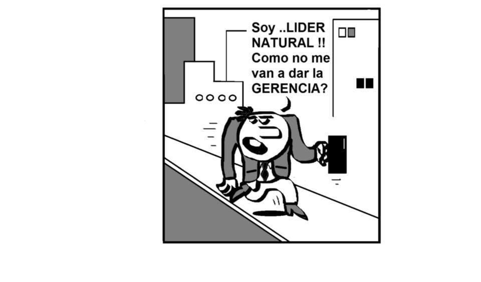 CUADRO 4