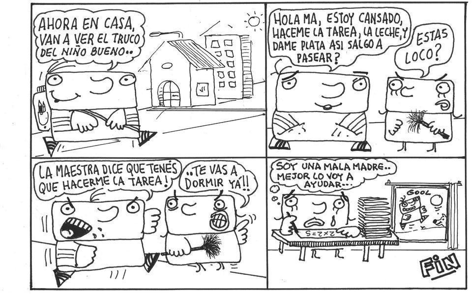 Copia de EL GALLEGUITO1