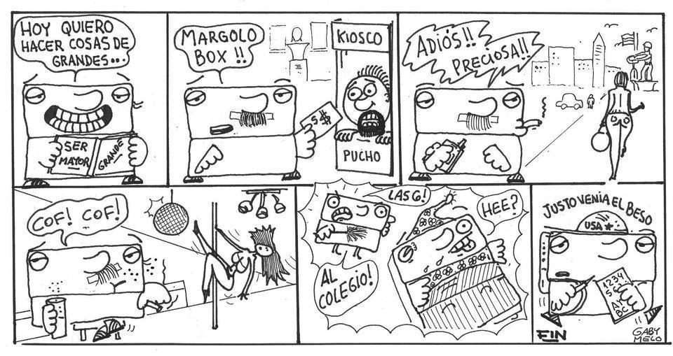 Copia de GALLEGUITO SOÑADOR1