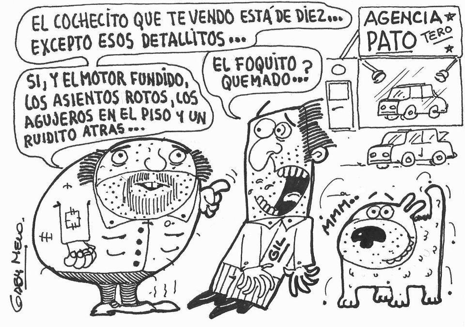 Copia de GITANOS31