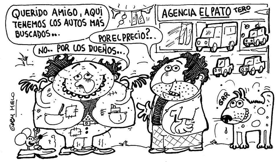 Copia de PATOTEROS21