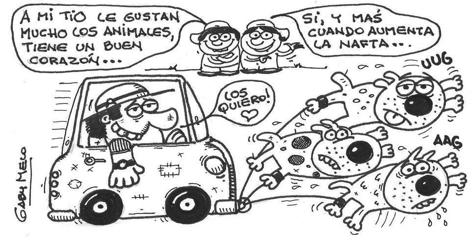 Copia de PERROS CARRETA1
