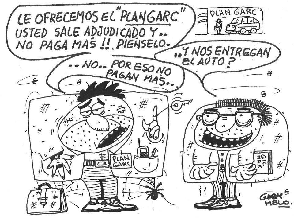 Copia de PLANGARC1