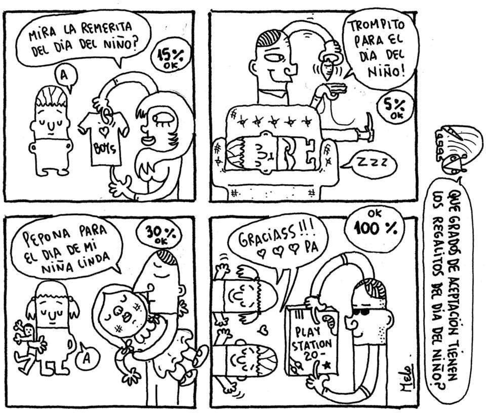 DIADELNIÑO 97