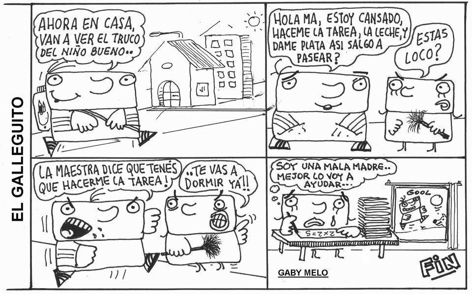 EL GALLEGUITO1