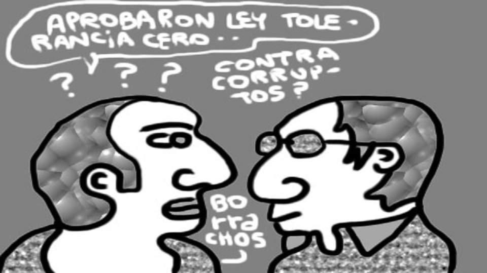 ad TOLECERO