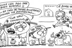 BILLETERAS1
