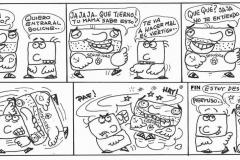 GALLEGUITO PORTERO1