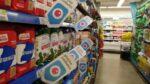 «Más Precios Cuidados» llega a Santa Cruz con 1.068 productos